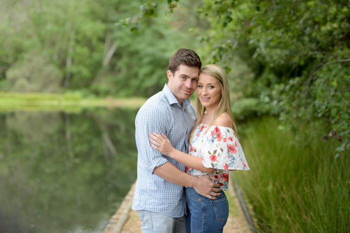 melony-kevin-engagement-preview-low-res13