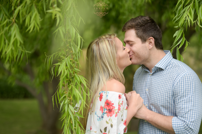 melony-kevin-engagement-preview-low-res14