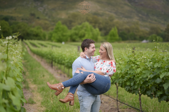 melony-kevin-engagement-preview-low-res15