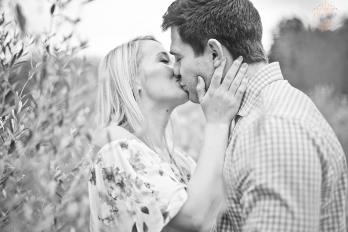 melony-kevin-engagement-preview-low-res19