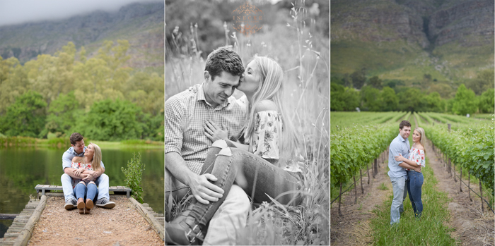 melony-kevin-engagement-preview-low-res2