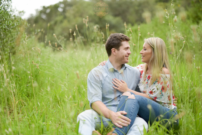 melony-kevin-engagement-preview-low-res20