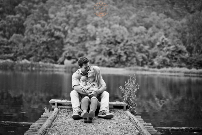 melony-kevin-engagement-preview-low-res21