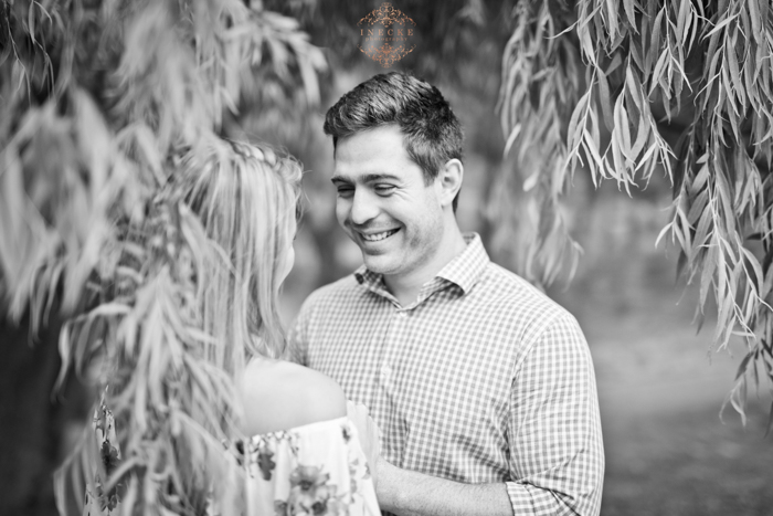 melony-kevin-engagement-preview-low-res23