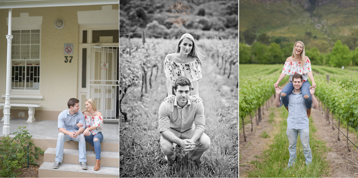 melony-kevin-engagement-preview-low-res25