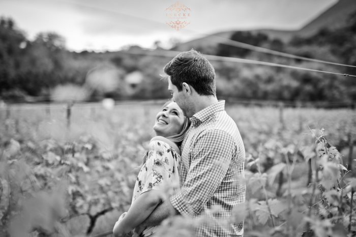 melony-kevin-engagement-preview-low-res27