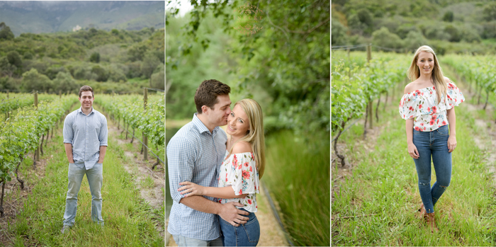 melony-kevin-engagement-preview-low-res28
