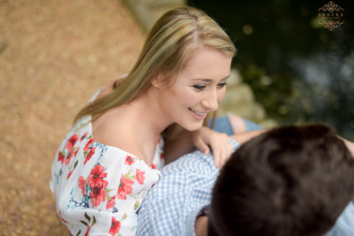 melony-kevin-engagement-preview-low-res29