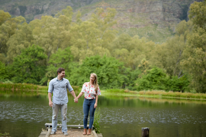 melony-kevin-engagement-preview-low-res31