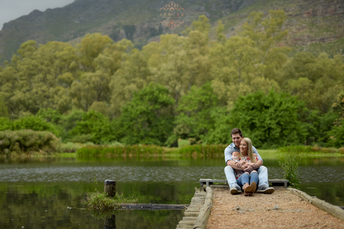 melony-kevin-engagement-preview-low-res33