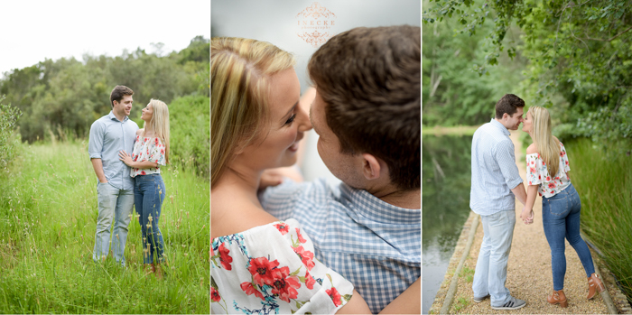 melony-kevin-engagement-preview-low-res34