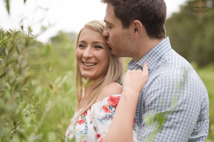 melony-kevin-engagement-preview-low-res35