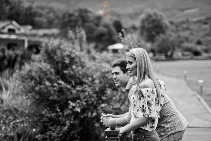 melony-kevin-engagement-preview-low-res36