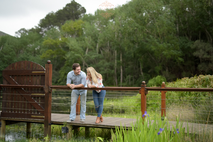 melony-kevin-engagement-preview-low-res39