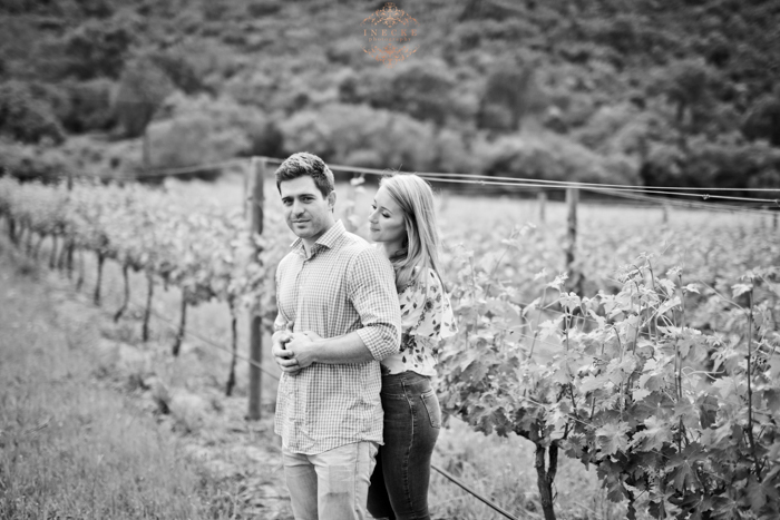 melony-kevin-engagement-preview-low-res4