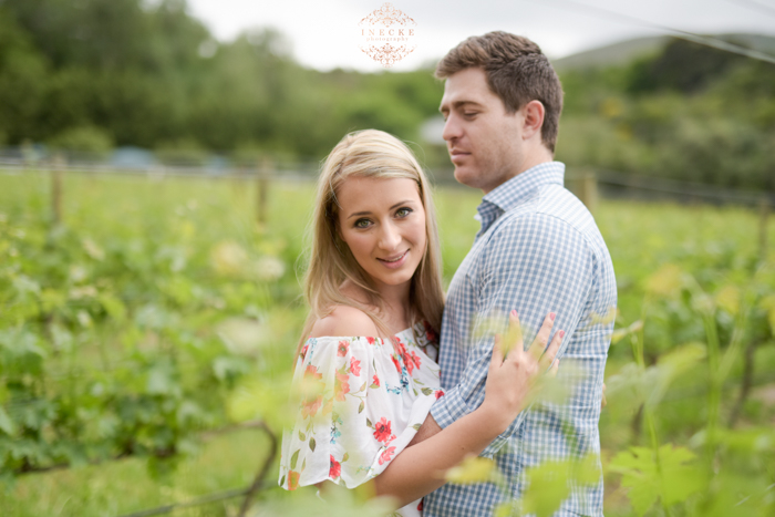 melony-kevin-engagement-preview-low-res40