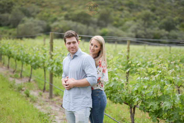 melony-kevin-engagement-preview-low-res41