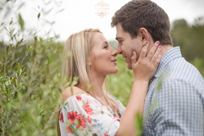 melony-kevin-engagement-preview-low-res42