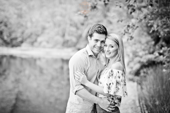 melony-kevin-engagement-preview-low-res43