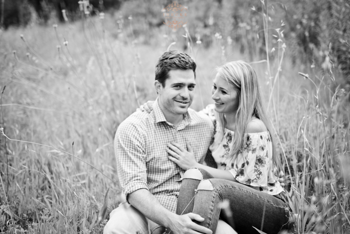 melony-kevin-engagement-preview-low-res45
