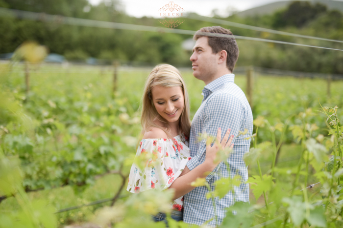 melony-kevin-engagement-preview-low-res46