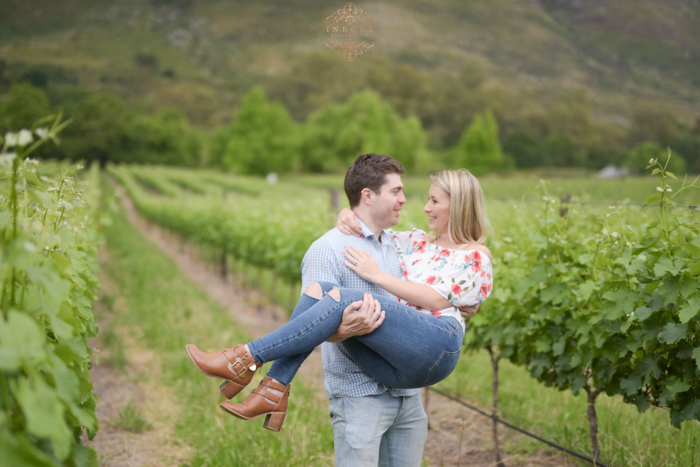 melony-kevin-engagement-preview-low-res49