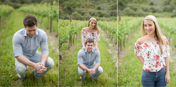 melony-kevin-engagement-preview-low-res50