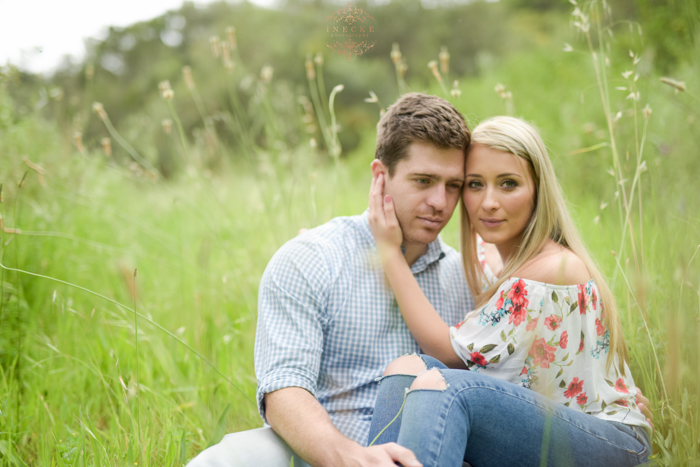 melony-kevin-engagement-preview-low-res51