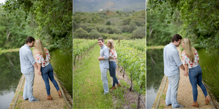 melony-kevin-engagement-preview-low-res7