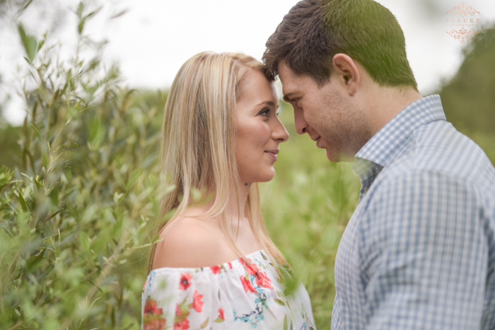melony-kevin-engagement-preview-low-res8