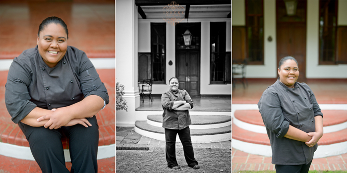 nooitgedacht-estate-team-shoot-preview-low-res11