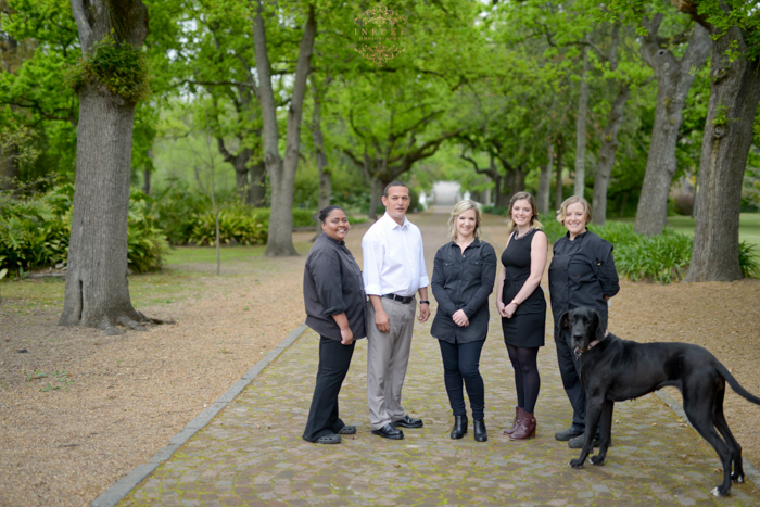nooitgedacht-estate-team-shoot-preview-low-res14
