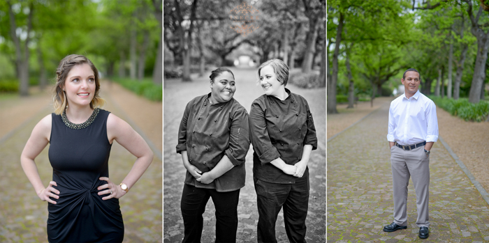 nooitgedacht-estate-team-shoot-preview-low-res17