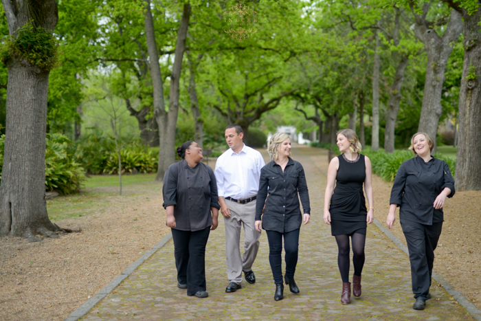 nooitgedacht-estate-team-shoot-preview-low-res6