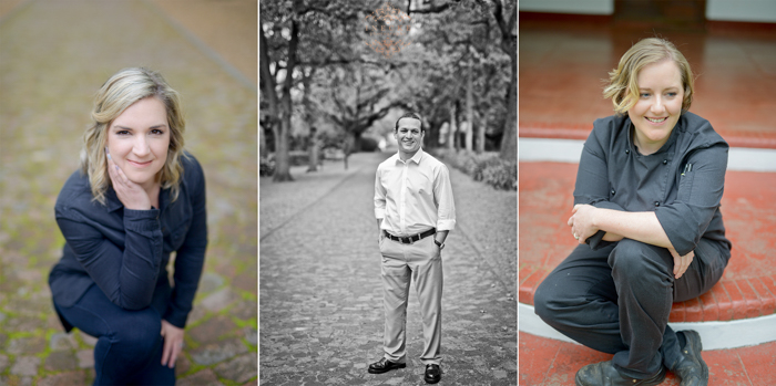 nooitgedacht-estate-team-shoot-preview-low-res9