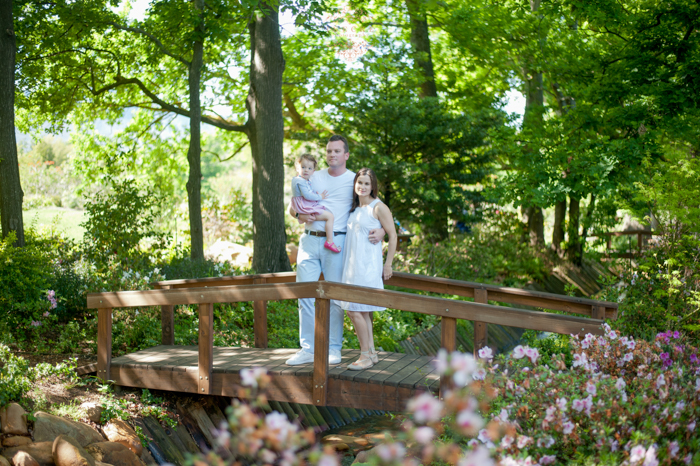 roosenschoon-family-preview-low-res10