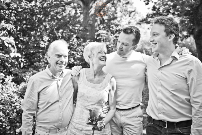 roosenschoon-family-preview-low-res11