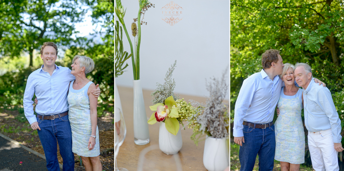roosenschoon-family-preview-low-res15