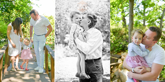 roosenschoon-family-preview-low-res19