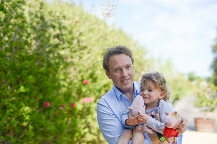 roosenschoon-family-preview-low-res32