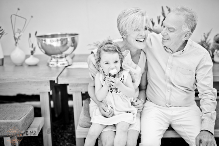 roosenschoon-family-preview-low-res33