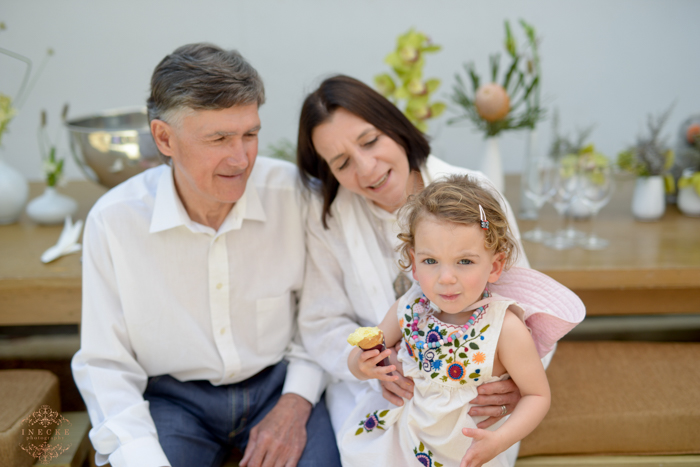 roosenschoon-family-preview-low-res34