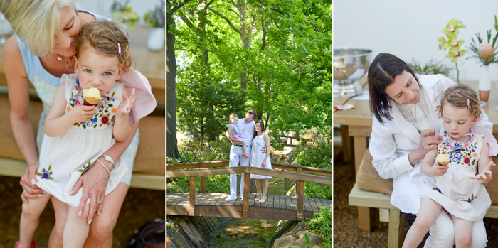 roosenschoon-family-preview-low-res36