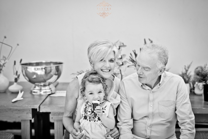 roosenschoon-family-preview-low-res41