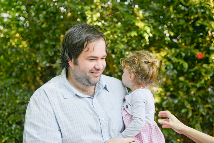 roosenschoon-family-preview-low-res52