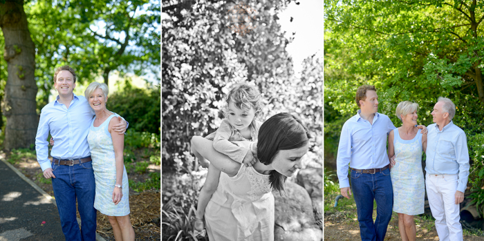 roosenschoon-family-preview-low-res54