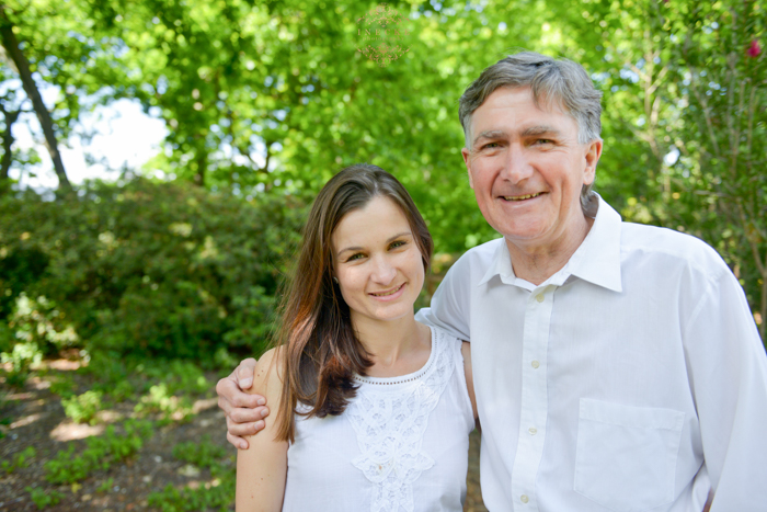 roosenschoon-family-preview-low-res62