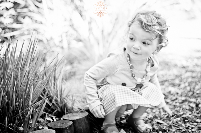 roosenschoon-family-preview-low-res63