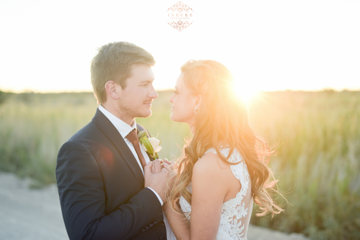 rozaan-johan-wedding-preview-low-res100