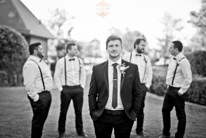 rozaan-johan-wedding-preview-low-res101